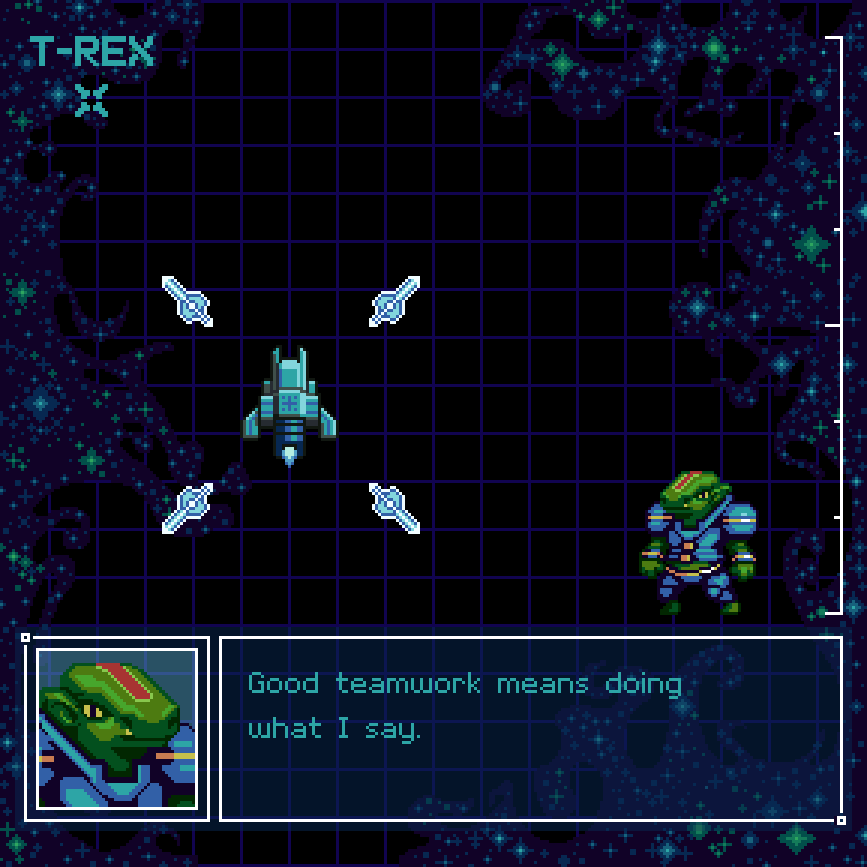 T-Rex_Profile.png