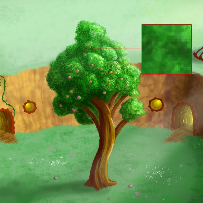 Tree_digital.png