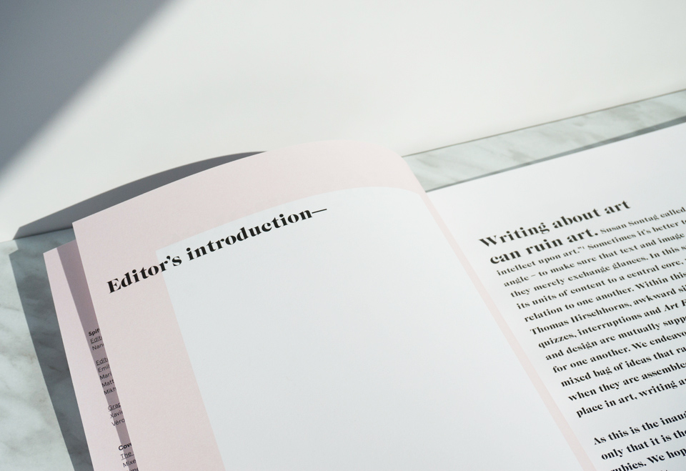 04-EDITORS-INTRO.jpg