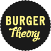 burger-theory.png