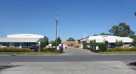 - 161 Francis Road, Wingfield, SA 5013Phone: (08) 8244 7270General Enquiries: service@gaas.net.au