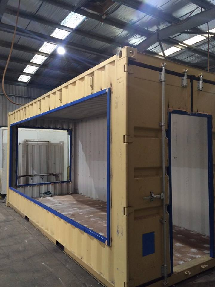 Container Cafe Before image.jpg