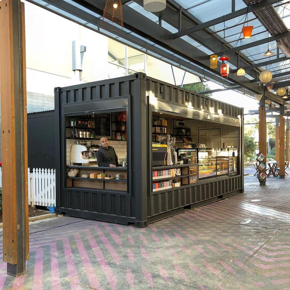 Cafe B Open.jpg
