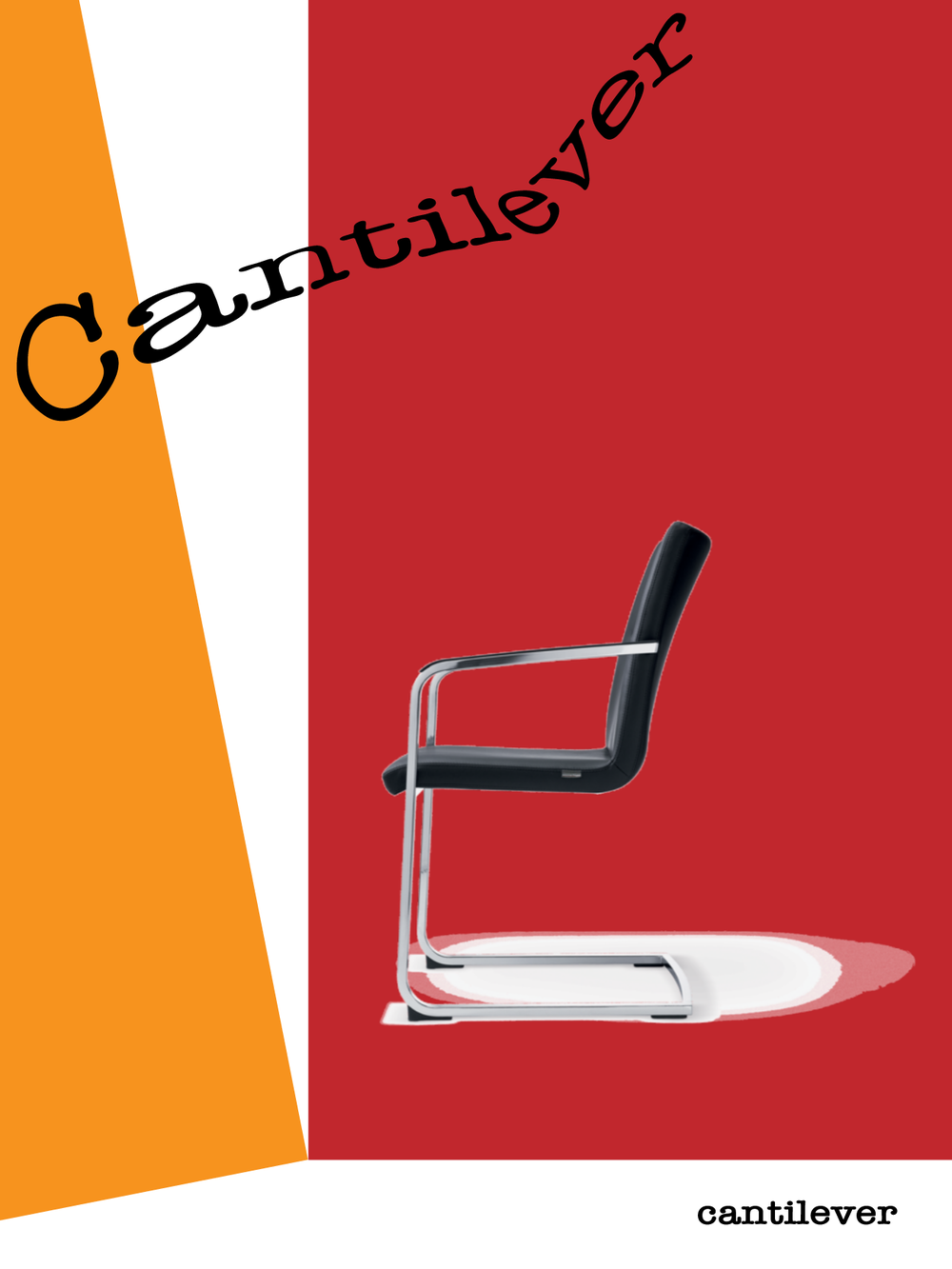 """""""Cantilever"""""""