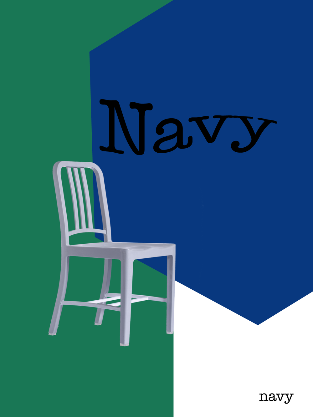 """Navy"""