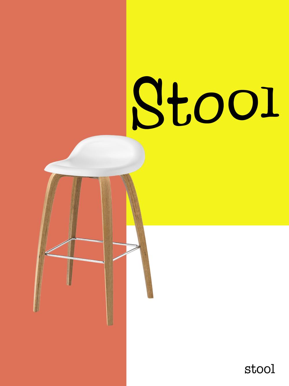 """Stool"""