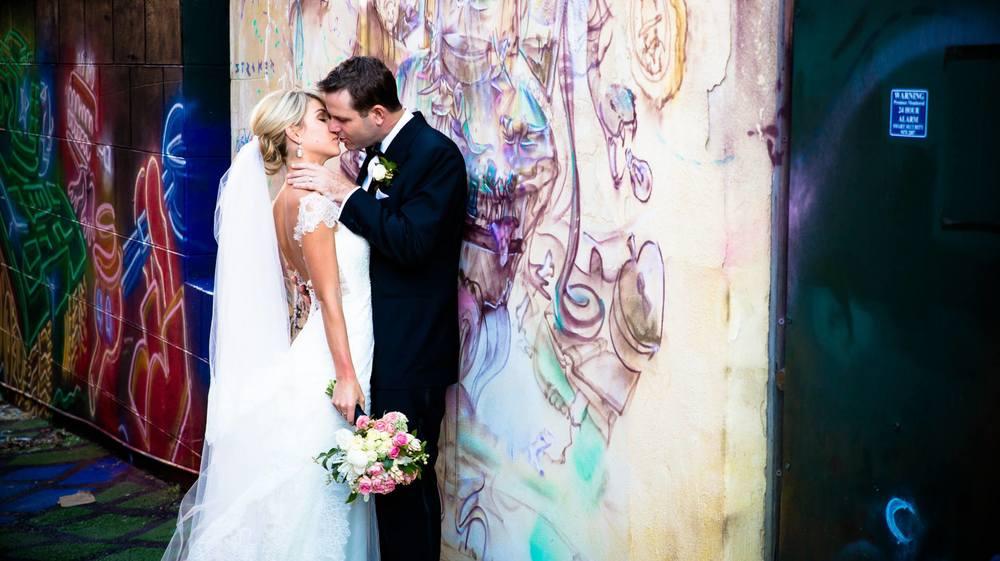 taylormadewedding2015b