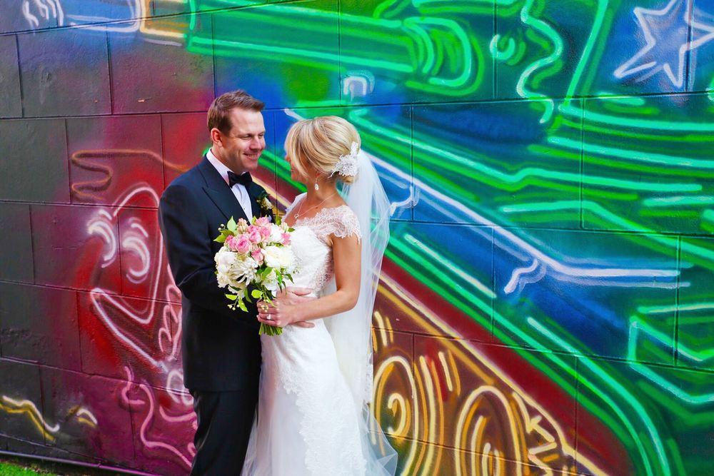 taylormadewedding2015c