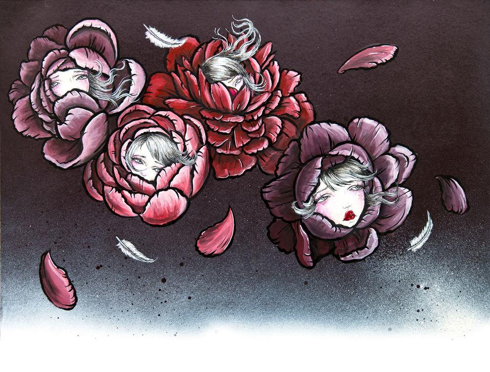 valleyofthenightflowers