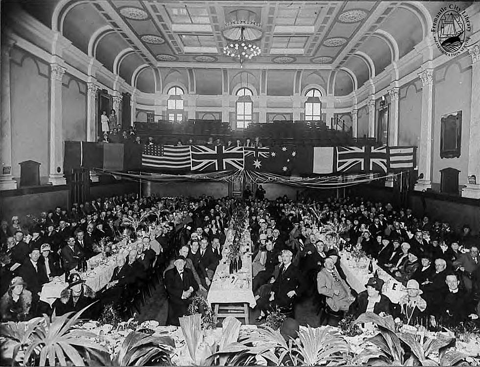 Fremantles-Fightin-Forties-Long-Table-Dinner_196.jpg