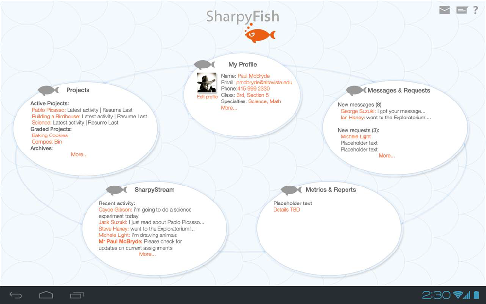 sharpyfish-mockups-5-6-13_Page_2.png