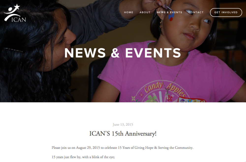 ican-news.png