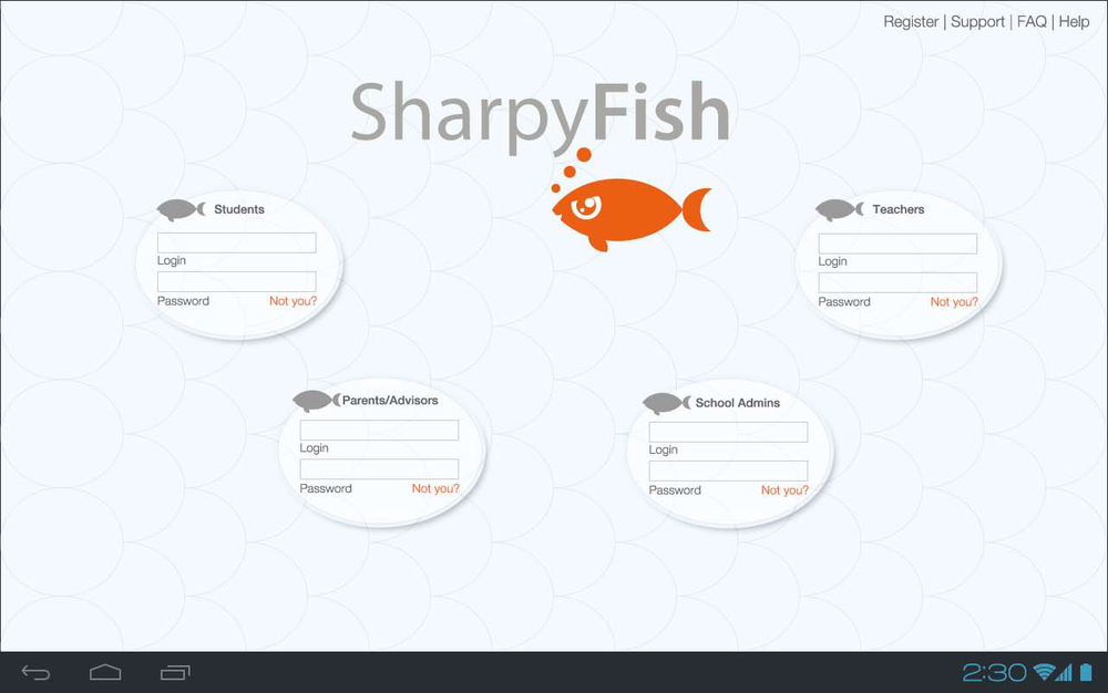 sharpyfish-mockups-5-6-13_Page_1.png