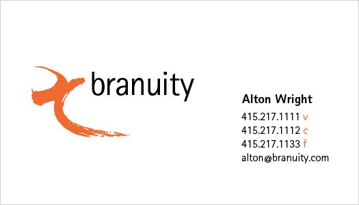 branuity+card.jpg