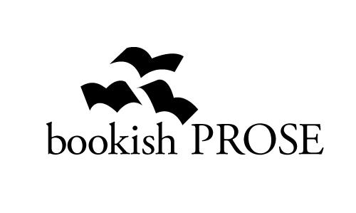 logo+bw.jpg