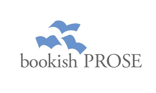 logo+color.jpg