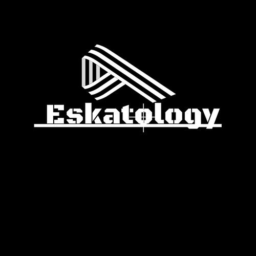 Eskatology