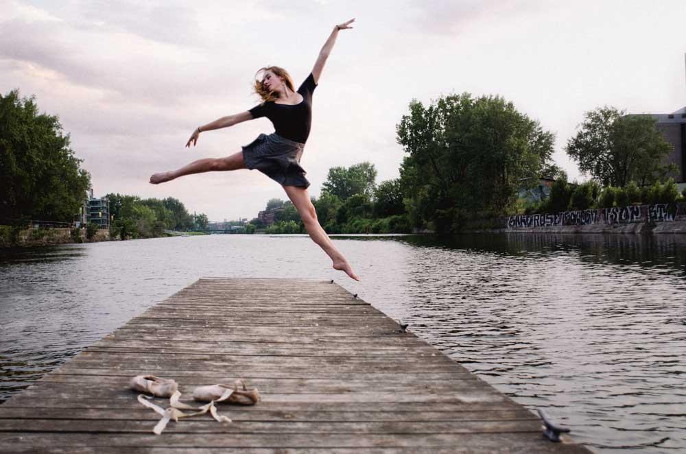 Rachel (Ballet)-1.jpg