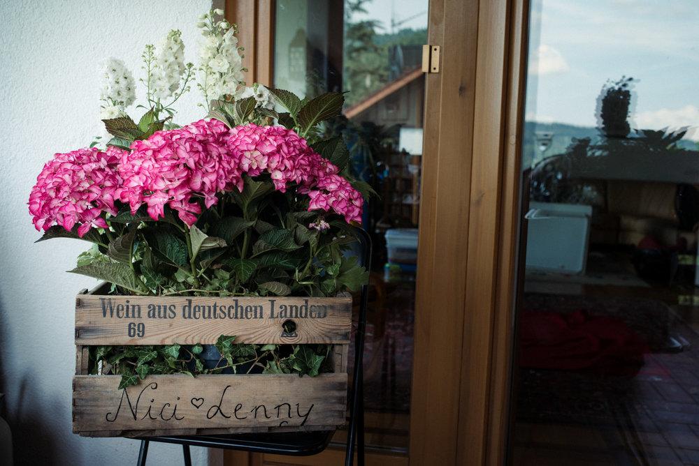 Nici & Lenny Wedding in Freiburg-3.jpg
