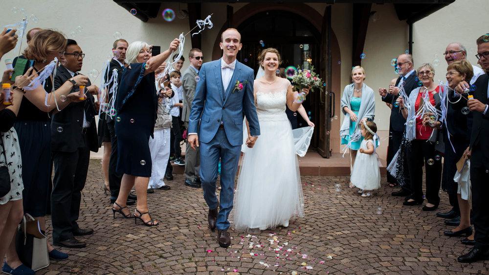 Nici & Lenny Wedding in Freiburg-12.jpg