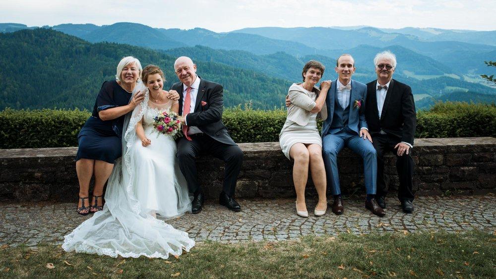 Nici & Lenny Wedding in Freiburg-14.jpg