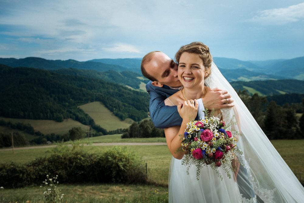 Nici & Lenny Wedding in Freiburg-20.jpg