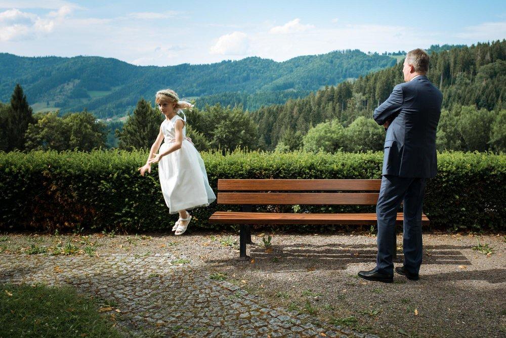 Nici & Lenny Wedding in Freiburg-17.jpg