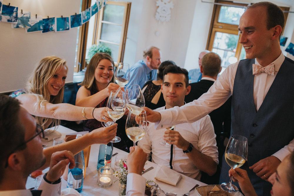 Nici & Lenny Wedding in Freiburg-27.jpg