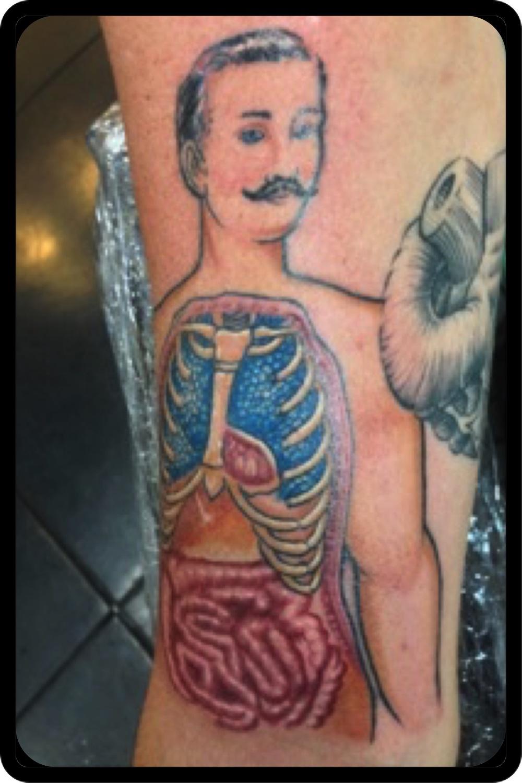 anatomy man  copy.jpg