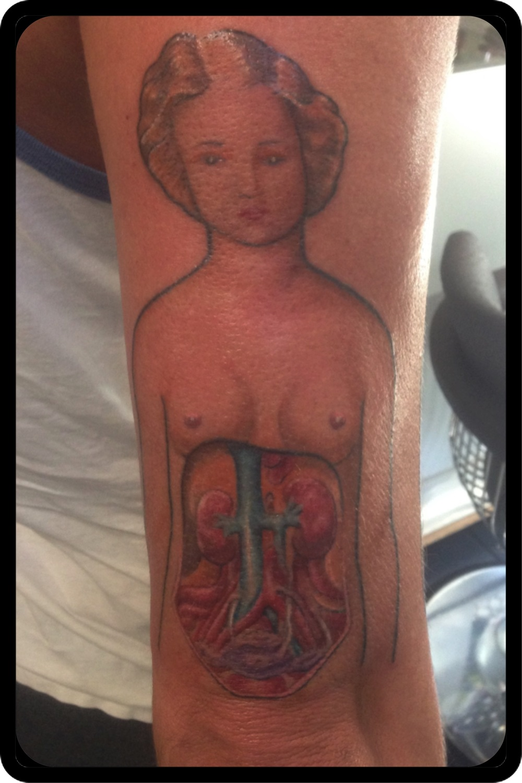 anatomy woman.jpg