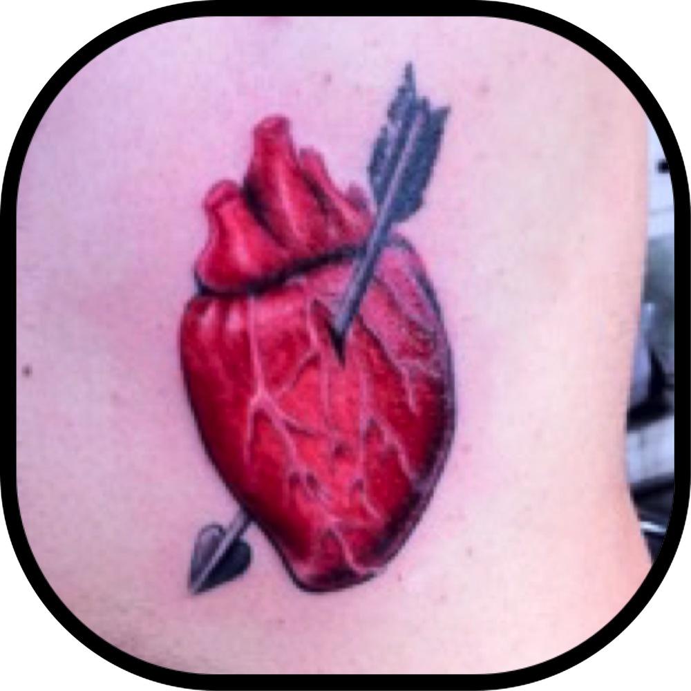 heartarrow.jpg