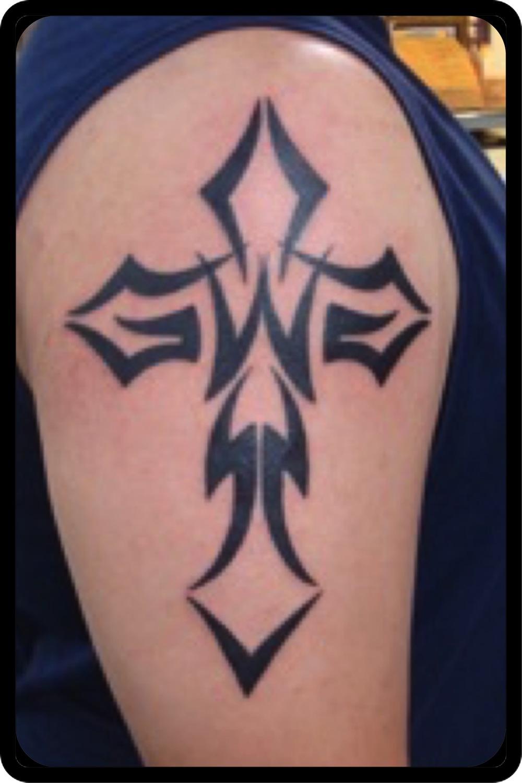 tribal cross.jpg