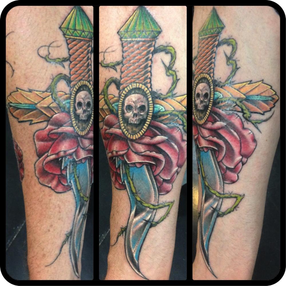 rose skull dagger trio.jpg