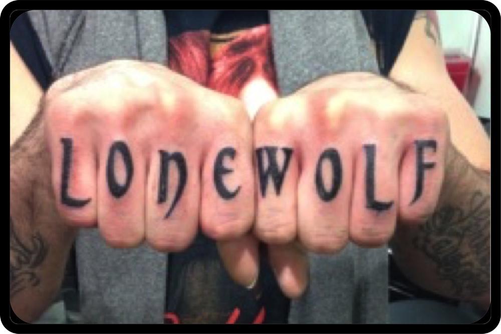 lonewolf.jpg