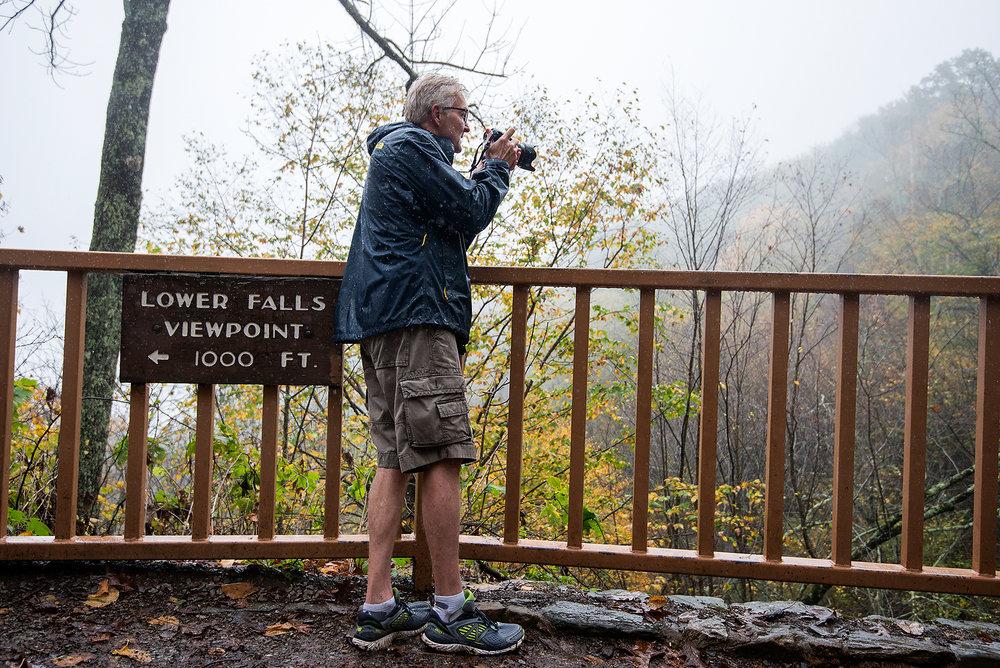 101217 Shenandoah National Park2 SS.jpg