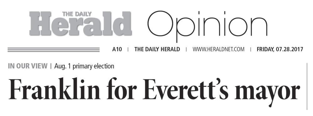 Herald2.jpg