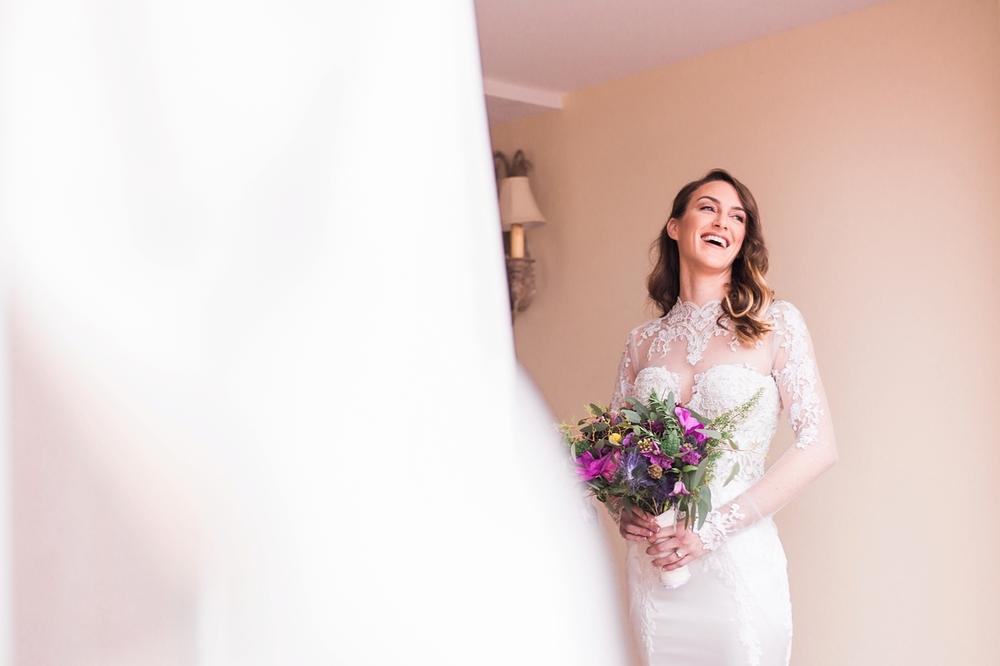 orlando-wedding-photography-justin-gilbert-tampa-sunken-gardens_0005.jpg