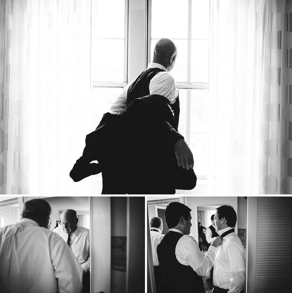 orlando-wedding-photography-justin-gilbert-tampa-sunken-gardens_0006.jpg