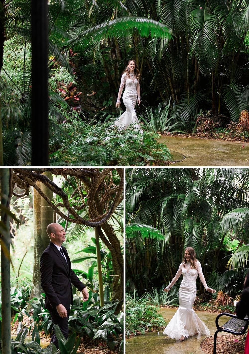 orlando-wedding-photography-justin-gilbert-tampa-sunken-gardens_0007.jpg
