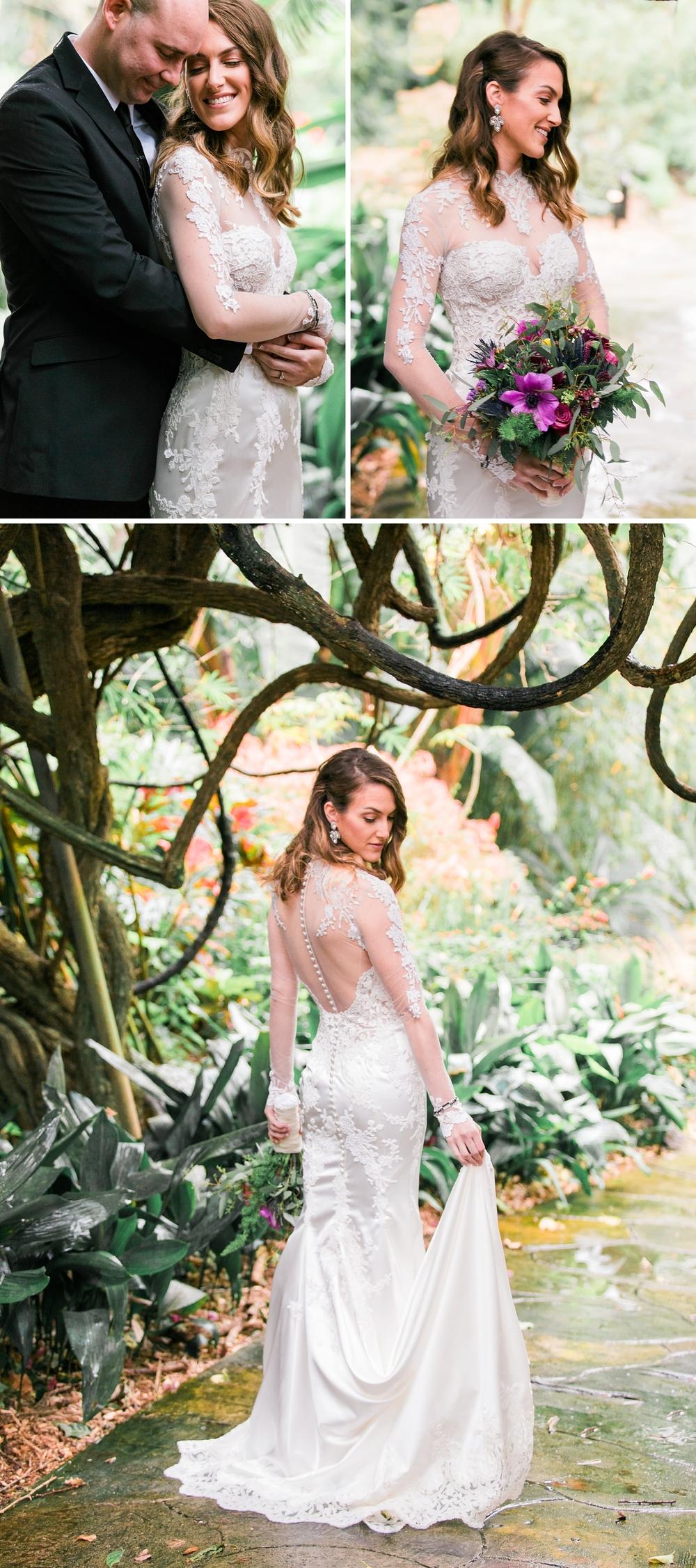 orlando-wedding-photography-justin-gilbert-tampa-sunken-gardens_0009.jpg
