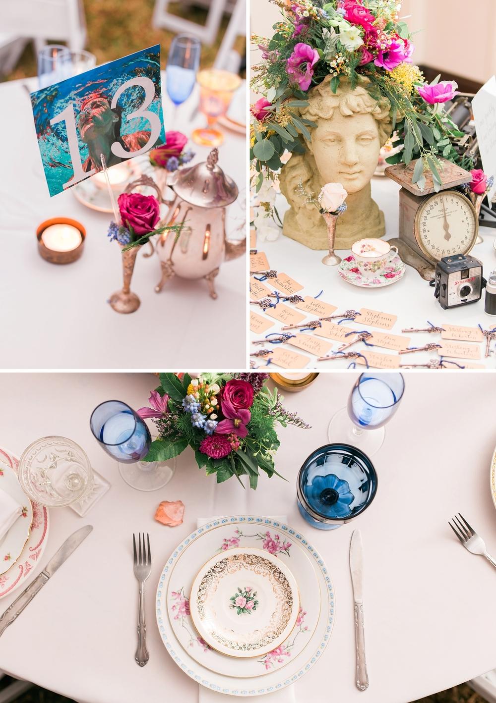 orlando-wedding-photography-justin-gilbert-tampa-sunken-gardens_0011.jpg