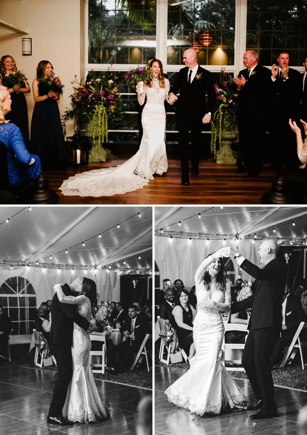 orlando-wedding-photography-justin-gilbert-tampa-sunken-gardens_0012.jpg