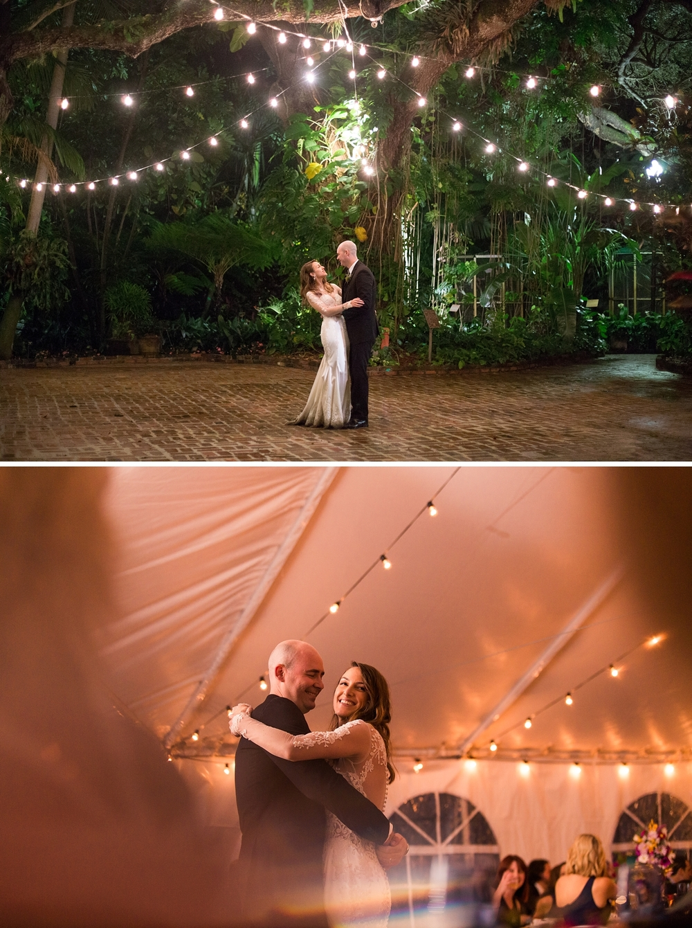 orlando-wedding-photography-justin-gilbert-tampa-sunken-gardens_0017.jpg