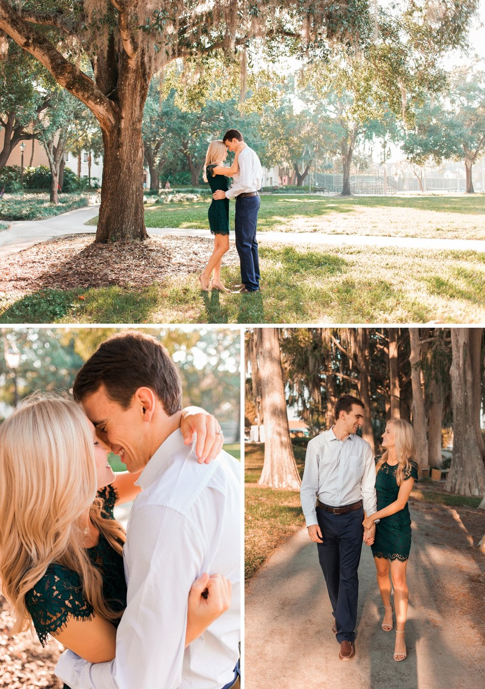 rollins-college-winter-park-orlando-engagement-photography_0000.jpg