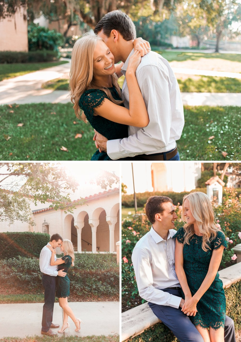 rollins-college-winter-park-orlando-engagement-photography_0002.jpg