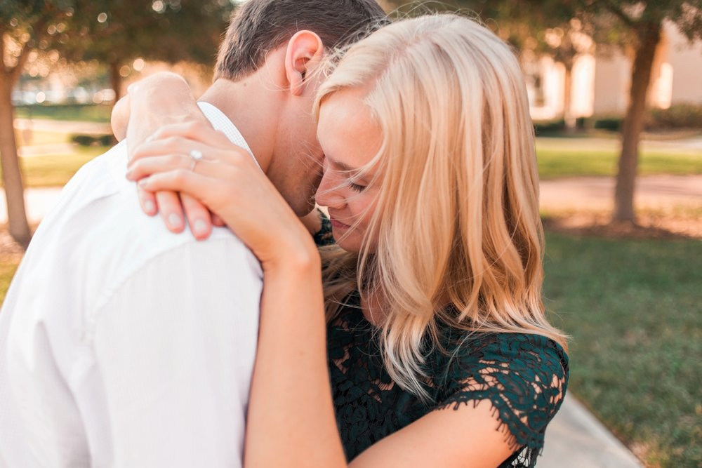 rollins-college-winter-park-orlando-engagement-photography_0005.jpg