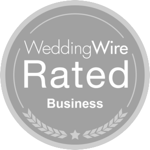 wedding-wire-rated-badge.png