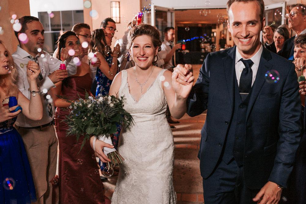Danielle and Matt-629.jpg