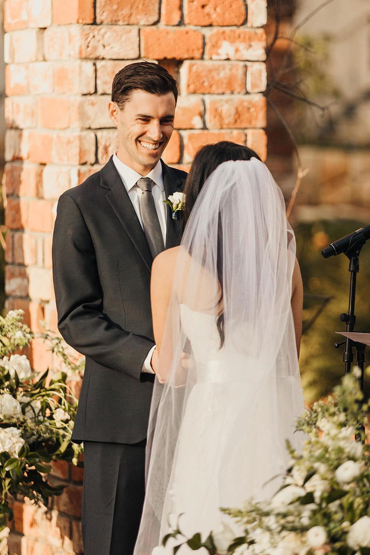 Belmond El Encanto Wedding Photography (263 of 478)_websize.jpg