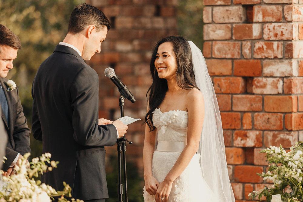 Belmond El Encanto Wedding Photography (273 of 478)_websize.jpg